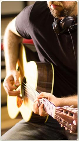 guitar-tracks